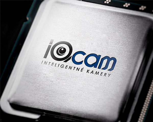 IQcam