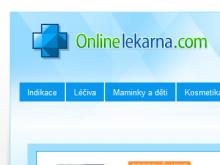 OnlineLekarna